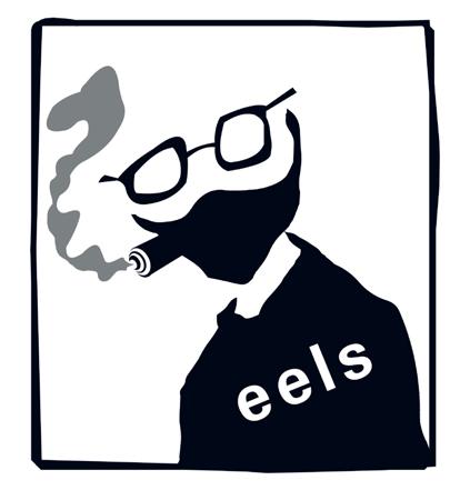 Eels T Shirt